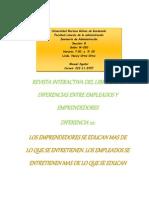 revista interactiva de las 10 diferencias corregida pdf