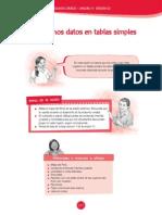 Documentos Primaria Sesiones Unidad04 SegundoGrado Matematica 2G U4 MAT Sesion02