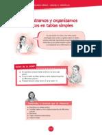 Documentos Primaria Sesiones Unidad04 SegundoGrado Matematica 2G U4 MAT Sesion03