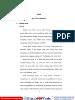 jtptunimus-gdl-ayuindriya-7128-3-babii.pdf