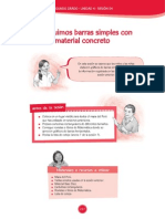 Documentos Primaria Sesiones Unidad04 SegundoGrado Matematica 2G U4 MAT Sesion04