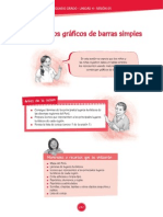 Documentos Primaria Sesiones Unidad04 SegundoGrado Matematica 2G U4 MAT Sesion05