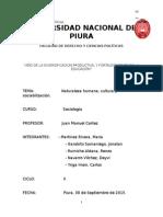 Monografía sociologica.docx