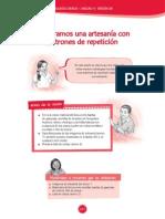 Documentos Primaria Sesiones Unidad04 SegundoGrado Matematica 2G U4 MAT Sesion06