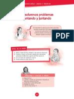 Documentos Primaria Sesiones Unidad04 SegundoGrado Matematica 2G U4 MAT Sesion08