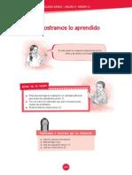 Documentos Primaria Sesiones Unidad04 SegundoGrado Matematica 2G U4 MAT Sesion12