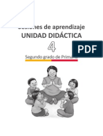 Documentos Primaria Sesiones Unidad04 SegundoGrado Matematica Orientacion