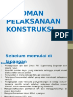 PCM - Guideline for Construction - Karangasem.pptx