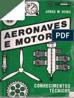 aeronavesemotores-140825112459-phpapp01