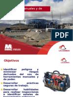 Herramientas Manuales y de Poder (v. 2010).ppt
