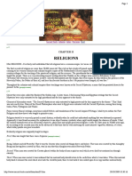 06 chapter2 religions.pdf