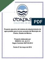 INGECO Proyecto Final