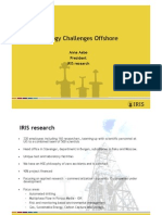 011 Technology Challenges Offshore.pdf
