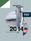Annual Report 2014 Srtg English