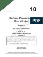 Eng10_LM_U1 - Lesson 1V