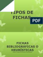 TIPOS+DE+FICHAS 4