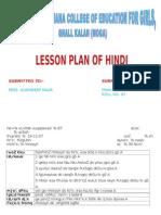 Diwali Hindi (2)