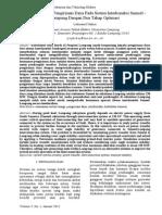 ipi267911_2.pdf
