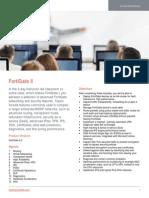 FortiGate_II_Course_Description-Online.pdf