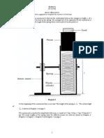 paper3-form4 2011