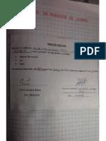 ArchivoRendicion.pdf