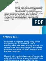 Buli Powerpoint