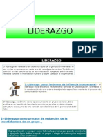 LIDERAZGO SHEYNER DIAPOS