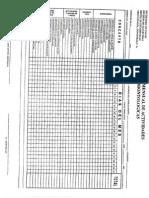 Registro Mensual de Actividades SS.pdf