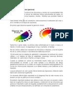 Conformidad Con El Color.docx Parte 5