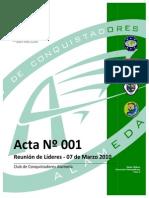 Acta001_-_2010-03-07_-_Planificacion.pdf