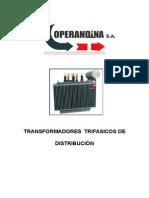 especificacionestec_tri (1).doc