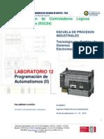 Laboratorio 12. Programación de Automatismos (II) - Copia