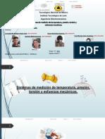 Exposicion 1.- Sistemas de medicion. (Metrologia grupo A).pptx