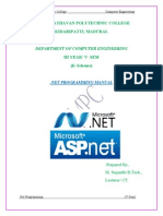 Dotnet PDF