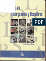 Libro Psicologia en EyD Ultima Revcion Juebvs 17 Feb. 2012