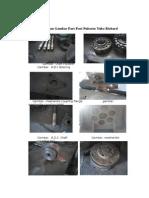 Gambar Part Pulsator