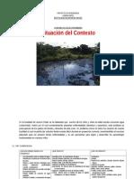 1.-proyecto contaminación del agua.docx