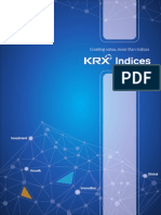 KRX+Indices_final