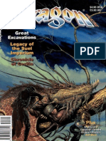 Dragon Magazine 241
