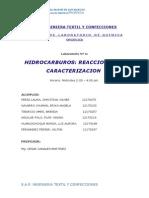 Informe6 Organica