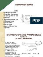 Distribucionesdeprobabilidadpostgrado 140107155636 Phpapp01 (1)