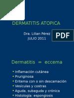 Dermatitis Atopica.ppt, 28-7-11