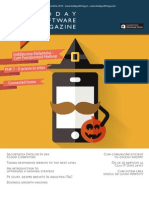 Today Software Magazine N40/2015