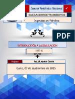 Libro de Simulacion 07.10.2015