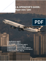Owners OperatorsGuide A330