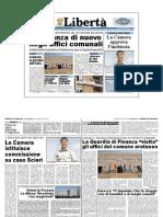 Libertà Sicilia del 05-11-15.pdf