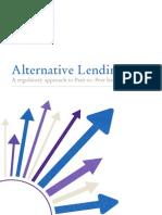 The Future of Funding Societies Credit Risk Model Shil Mukherjee