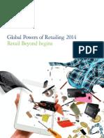 1.deloitte report.pdf