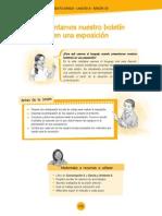 Documentos Primaria Sesiones Unidad06 SextoGrado Integrados 6G-U6-Sesion39