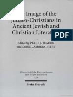 Christian Literature Pdf